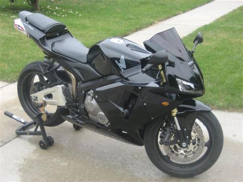 cbr 600 honda 2006 2006 honda cbr600rr moto zombdrive com