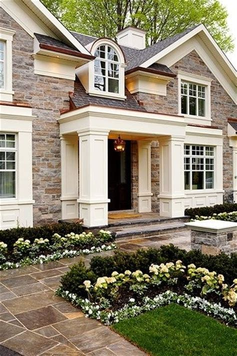 front entrance designs 100s of front entrance design ideas http www pinterest