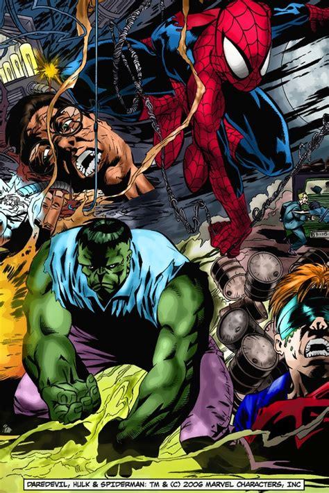superhero marvel wallpaper  iphone        wallpapers