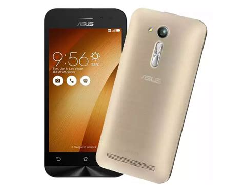 asus zenfone go zb452kg price in malaysia specs technave