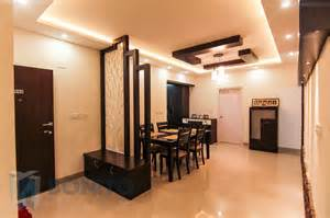 Interior Designers In Chennai For Small Houses how interior design began craven and hargreaves