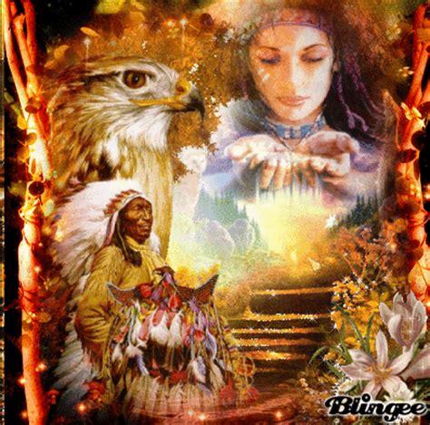 imagenes indios espirituales immagine indios 125776457 blingee com