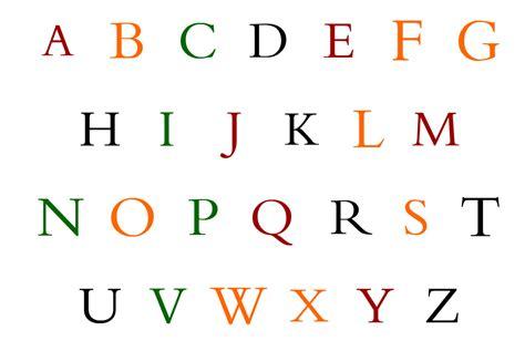 letras goticas abecedario para imprimir apexwallpaperscom top trazar letras para ninos images for pinterest tattoos