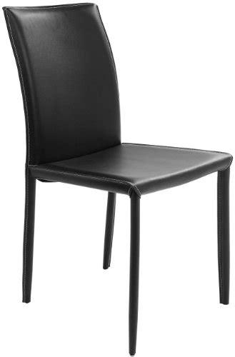 stuhl kare kare 74185 stuhl schwarz kaufen bei woonio