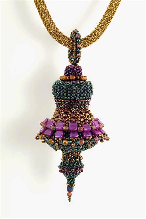 seed bead artists seed bead on beadwork seed and loom