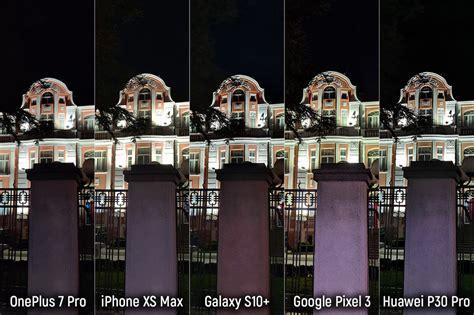 day light   light camera comparison oneplus  pro