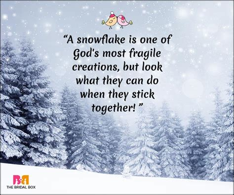 images of love in winter winter love quotes 15 quotes that best express a lover s