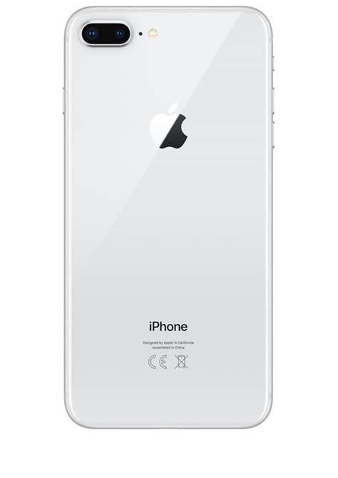 l iphone 8 plus arrive
