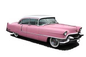 Pink Cadillac Images Pink Cadillac Stock Photo By Amerindub On Deviantart