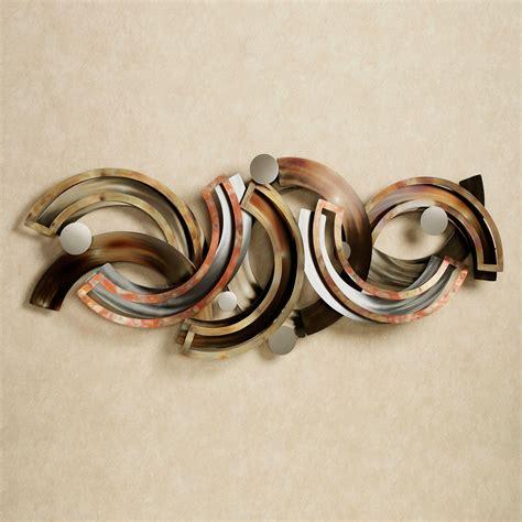 wall sculptures metal modern rejoice abstract metal wall sculpture by jasonw studios