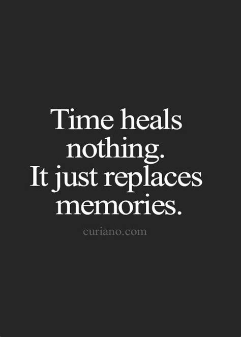 time heals all things books does time heal all wounds healing quora