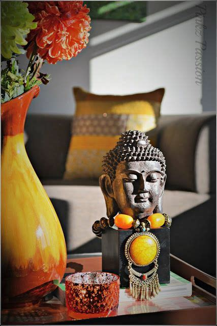 buddha decorations for the home 1000 ideas about buddha decor on pinterest global decor