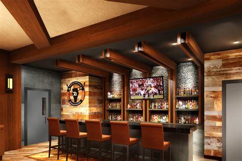 steak house restaurant steakhouse restaurant design