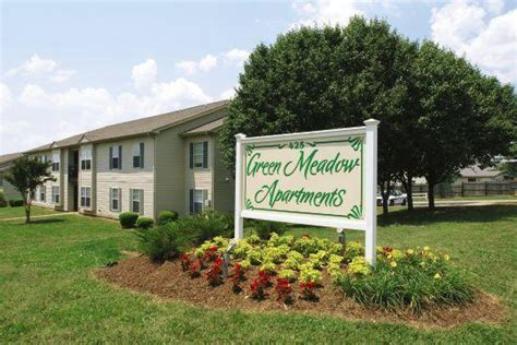 murfreesboro apartments rent apartments in murfreesboro tn