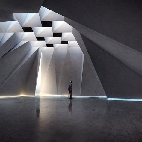 25 best ideas about architectural lighting design on