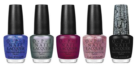 Must Katy Perry Opi Nail Lacquer by Salon K Katy Perry For Opi