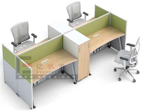 Innovative Office Desk Innovative Office Puter Furniture Desks Home Office Furniture Office Computer Furniture