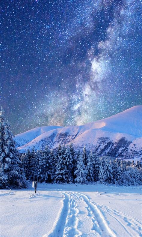 wallpaper backgrounds winter hd wallpapers for nokia lumia 920 928 1020