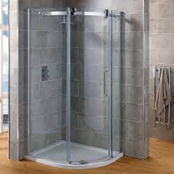 Bathstore Shower Bath selecting a quadrant shower enclosure bath decors