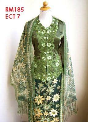 Aigner Batik Semi 5 kebaya kebaya boutique kebaya for everyone