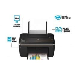 Hp Deskjet Ink Advantage 2520hc All In One Printer Cz338a jual harga hp deskjet ultra ink advantage 2520hc all in