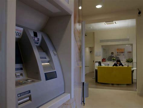 orari banca cariparma cariparma filiali wroc awski informator