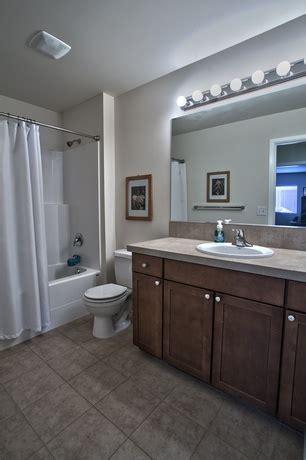 bathroom remodeling lancaster pa bathroom remodeling lancaster pa zephyr thomas