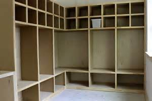 Mudroom Plans Designs Tbib Ideas Access Woodworking Plans Mudroom Lockers