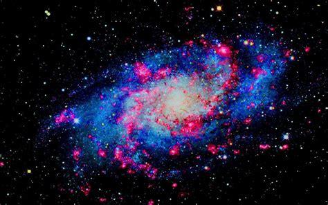 5 descubrimientos del espacio que la ciencia aun no explica ciencia y educaci 243 n