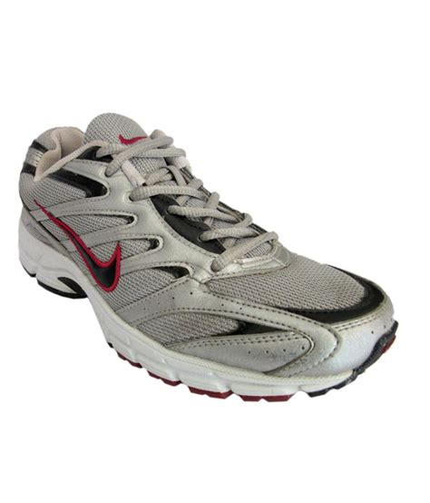 stylish sports shoes for nike stylish gray sports shoes for price in india