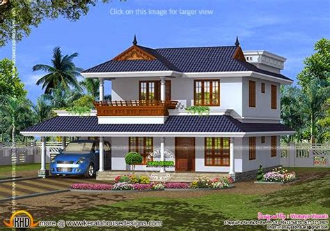kerala home design software kerala home design software 2017 2018 best cars reviews