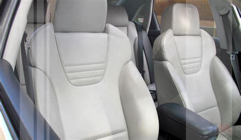 tappezzeria interni auto tappezzeria auto e moto interni in pelle sedili e