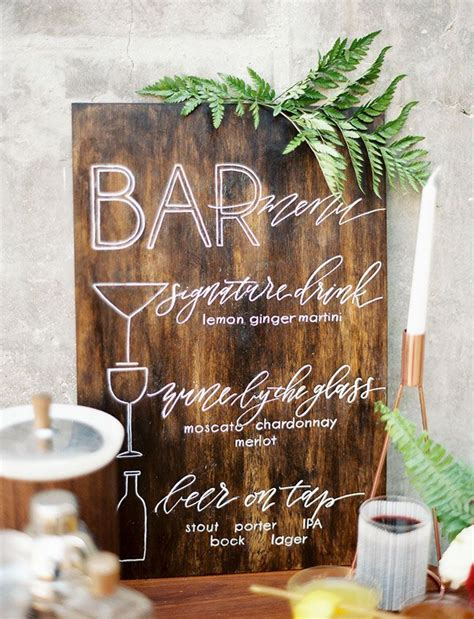 Industrial Wedding Decor by 25 Best Ideas About Industrial Wedding Decor On