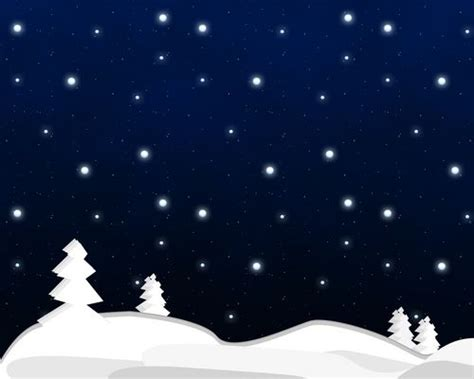 christmas backgrounds cool christmas backgrounds cool