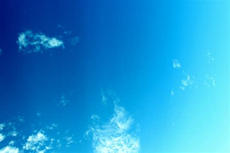 descargar imagenes en ultra hd sky wallpaper 4k ultra hd fondo de pantalla and fondo de