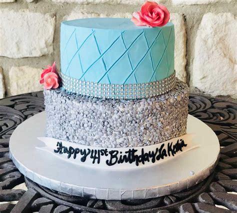 birthday cakes  adults celebrity cafe  bakery