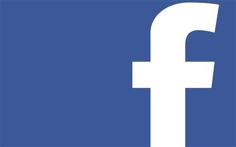 facebook picture facebook f google skins facebook f google backgrounds