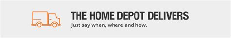 the home depot protection plan what is home depot protection plan is home plans ideas picture
