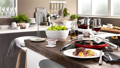 kitchen product design zwilling philosophy kitchen products design and quality