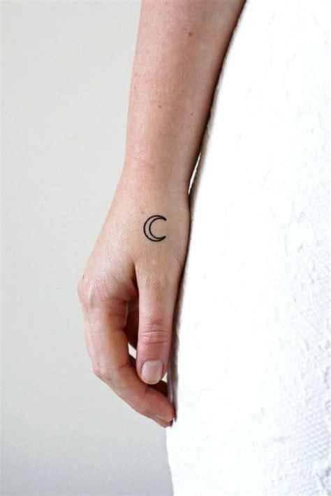 hot small tattoos best 25 tattoos ideas on