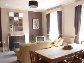 living room dining room paint ideas best paint color for kitchen living room combo dining
