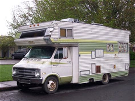 boat trailer permit parking your motorhome trailer boat and other rv