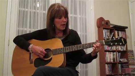 guitar tutorial john denver annie s song john denver guitar tutorial youtube