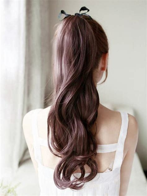 hairstyle new perfect styles videos dailymatation 25 best ideas about long asian hairstyles on pinterest