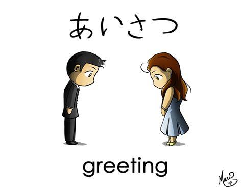 renveringpur kalimat romantis bahasa jepang