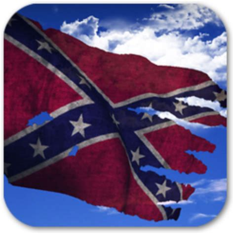 rebel flag wallpaper for android all apps for rebel flags found on general play total files 36 without