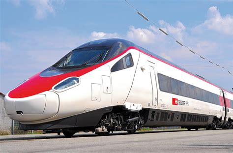 alstom fournira 8 rames new pendolino suppl 233 mentaires aux