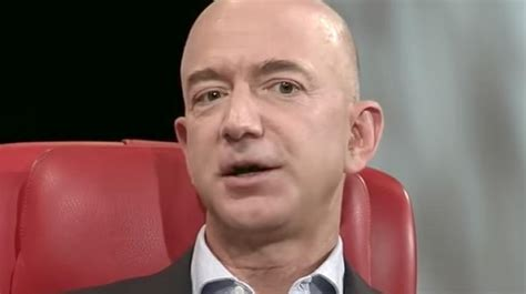 forbes releases 2018 billionaires list jeff bezos leads with 112 billion list forbes releases 2018 billionaires founder and ceo tops list
