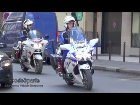 see the yamaha fjr 1300 and bmw r 1150 rt p in action