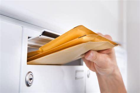 Exemple De Lettre Demande De Cif comment faire une lettre de demande d autorisation d
